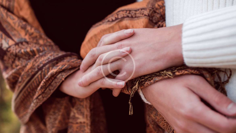 POVIJEST CRKVE BLAŽENE DJEVICE MARIJE U STENJEVCU