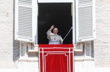 Papa: Neka istinito, plemenito i pravedno bude predmet našeg zauzimanja