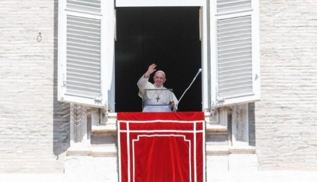 Papa: Isus traži vjeru koja mijenja život, a ne površnu vjeru